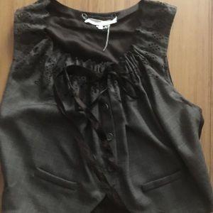 Phillip Lim 3.1 vest